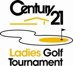 センチュリー21 レディースゴルフトーナメント 2018